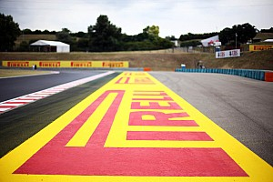 Formula 1 Preview Pirelli thoughts about one of the quickest tracks on F1 calendar - Spa-Francorchamps