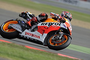 MotoGP Preview Bridgestone on race at San Marino