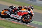 Bridgestone on race at San Marino