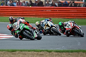 World Superbike Preview First visit to Intercity Istanbul Park for the series