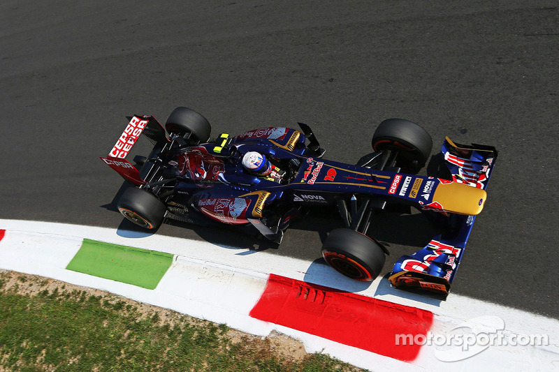 Webber hails new talent amid 'pay driver' trend