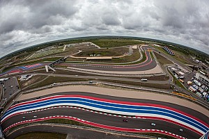WEC Breaking news FIA WEC 2014 calendar unveiled: Building on solid foundations