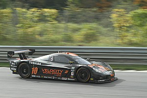 Grand-Am Race report Chevrolet wins 2013 Series DP Engine Manufacturers' Championship for the second consecutive year