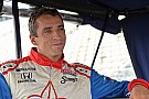 Justin Wilson looks for strong close series season
