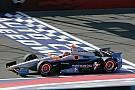 Newgarden qualifies 10th at Auto Club Speedway