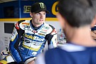 Davies and Giugliano destined to race in Ducati colours for 2014