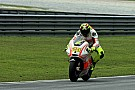 Final round in Valencia begins for Iannone