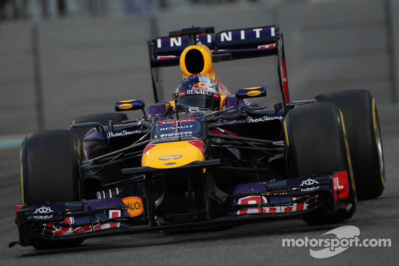 NBC Sports Group presents more than 18 hours of United States GP coverage