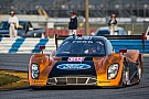 Inaugural TUDOR United SportsCar Championship to feature 29 prototypes