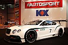 Motorsport world heading to Birmingham UK for Autosport International
