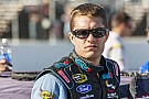 CSX returns to Ragan's No. 34 Ford in '14