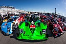 Teams face unknowns heading into the Daytona 24