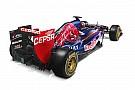 NOVA Chemicals and Scuderia Toro Rosso sign long-term agreement
