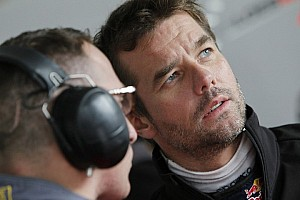 Blancpain Sprint Preview Sebastien Loeb Racing moves to Audi