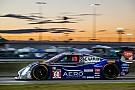 Justin Wilson Joins Michael Shank Racing with Curb/Agajanian At Sebring