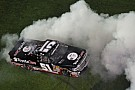 Kyle Busch finally gets truck win at Daytona