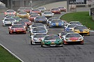 Ferrari Challenge: Highlights of Race 1 from Sepang - video