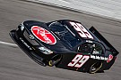 James Buescher and RAB Racing ready for Phoenix