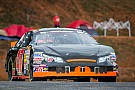 Cale Conley joins Richard Childress Racing's NNS lineup