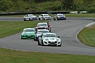 What to watch for in Mazda MX-5 Cup in 2014