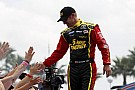 Clint Bowyer ready to sing: 'Viva Las Vegas'