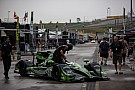 ESM Patron hoping for good result in Sebring