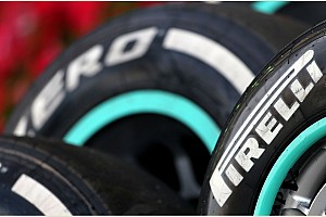 Formula 1 Breaking news Pirelli denies new approach to avoid criticism