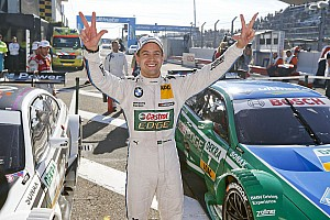 Stock car Preview Innovative event format on opening round of the Stock Car Brazil at Interlagos