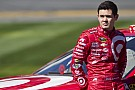 Kyle Larson is the real deal