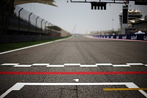 Formula 1 Breaking news Security plans in place for Bahrain GP