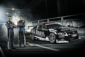 Supercars Preview Jack Daniel's Racing seek Winton redemption