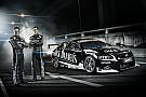 Jack Daniel's Racing seek Winton redemption