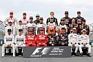 F1 heading for EUR 150m budget cap - Todt