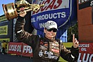 NASCAR and other major series could learn a lot about diversity from the NHRA