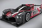 Extreme Speed Motorsports to run HPD ARX-04b Honda