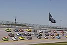 Bold predictions for the final 16 regular-season NASCAR Sprint Cup races