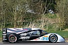 Strakka Racing cancels Le Mans entry