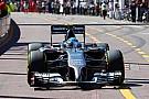 Alesi tells Sauber to ignore Jordan's quit call