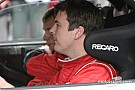 Subaru Rally Team dominates Susquehannock Trail Performance Rally
