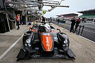 Strong lineup for Onroak Automotive at the Le Mans Test Day