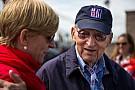 IMSA co-founder John Bishop passes away at the age of 87