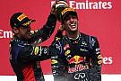 Ricciardo wins a spectacular Canadian GP