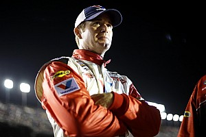 NASCAR Truck Preview It's game on for Timothy Peters at Gateway