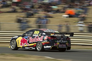 Supercars Preview Ten things you need to know about the upcoming V8 Supercars event