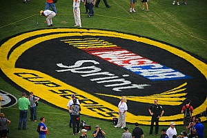 NASCAR Breaking news Dates set for NASCAR Sprint Cup Series,  Nationwide and Camping World Series Awards