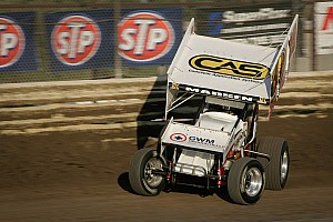 World of Outlaws Preview World of Outlaws STP Sprint Car Series swings through Pennsylvania
