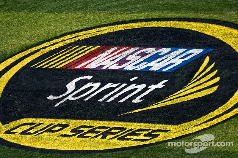 IMG to aid NASCAR in international broadcast initiative