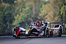 Mee looking forward to first drive at Road America