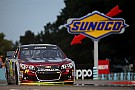 Chevy NSCS at Watkins Glen: Qualifying notes and quotes