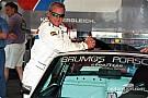 Daytona schedules 'Classic 24' weekend